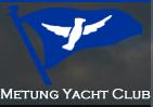 Metung Yacht Club